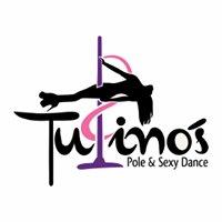 Tutino's Pole & Sexy Dance