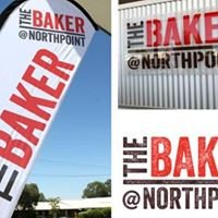 The Baker at Northpoint