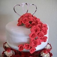 Kona Cakes