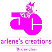Arlene's Creations