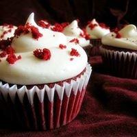 Tazz Tantalizing Cakes