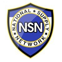 National Supply Network, LLC.
