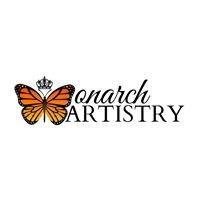 Monarch Artistry