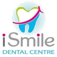 ISmile Dental Centre