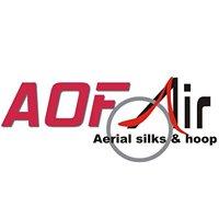 AOF AIR