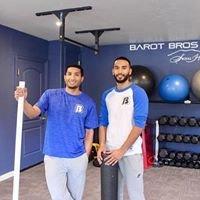 Barot Bros Fitness