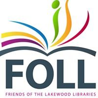 Friends of the Lakewood Libraries