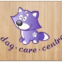 dog-care-centre