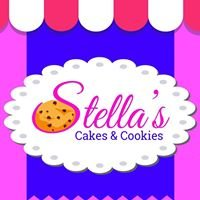 Stella's Cakes and Cookies