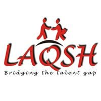 LAQSH Job Skills Academy Pvt. Ltd.