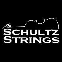 Schultz Strings