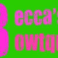 Becca's Bowtique