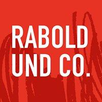 Rabold und Co.