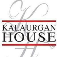 Kalaurgan House