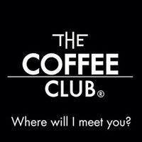 The Coffee Club Mt Isa