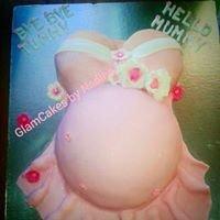 GlamCakes By Nadine