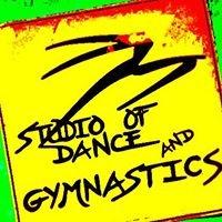 Studio of Dance and Gymnastics
