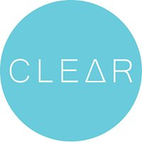 Clear Property Group