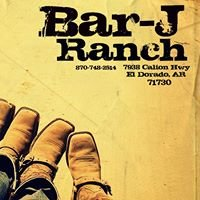 Bar-J Guest Ranch