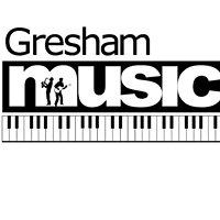 Gresham Music