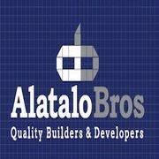 Alatalo Bros