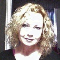 Alisha LeBlanc, LMT - Swedish Massage, Reiki, Aromatherapy