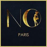 NO Club Paris