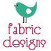 Fabricdesigns