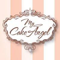 My Cake Angel