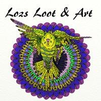 Lozs Loot