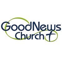 Good News Church Sioux Falls