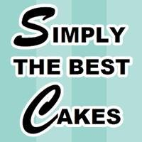 Simply The Best Cakes