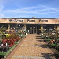 Wodonga Plant Farm