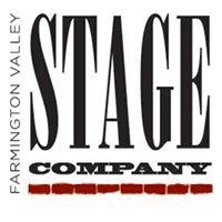 Farmington Valley Stage Company