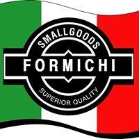 Formichi Smallgoods
