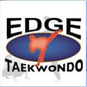 Edge Taekwondo Gold Coast