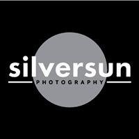 Silversun photography