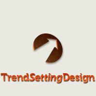 Trend Setting Design