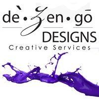 deZengoDESIGNS Creative Services