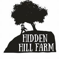 Hidden Hill Farm
