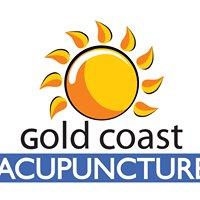 Gold Coast Acupuncture Clinics
