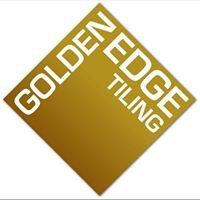 Golden Edge Tiling