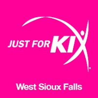 Just For Kix - West Sioux Falls, SD