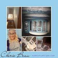 Cherie Beau