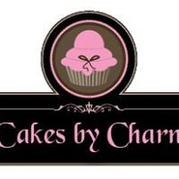 Cakes by Charne