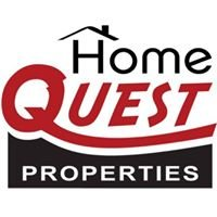 HomeQuest Properties