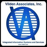 Vilden Associates, Inc.