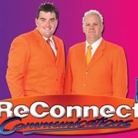 Reconnect Communications Tumut