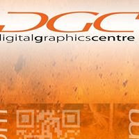 Digital Graphics Centre, Inc.