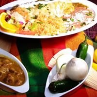 Fondita Mexican Restaurant